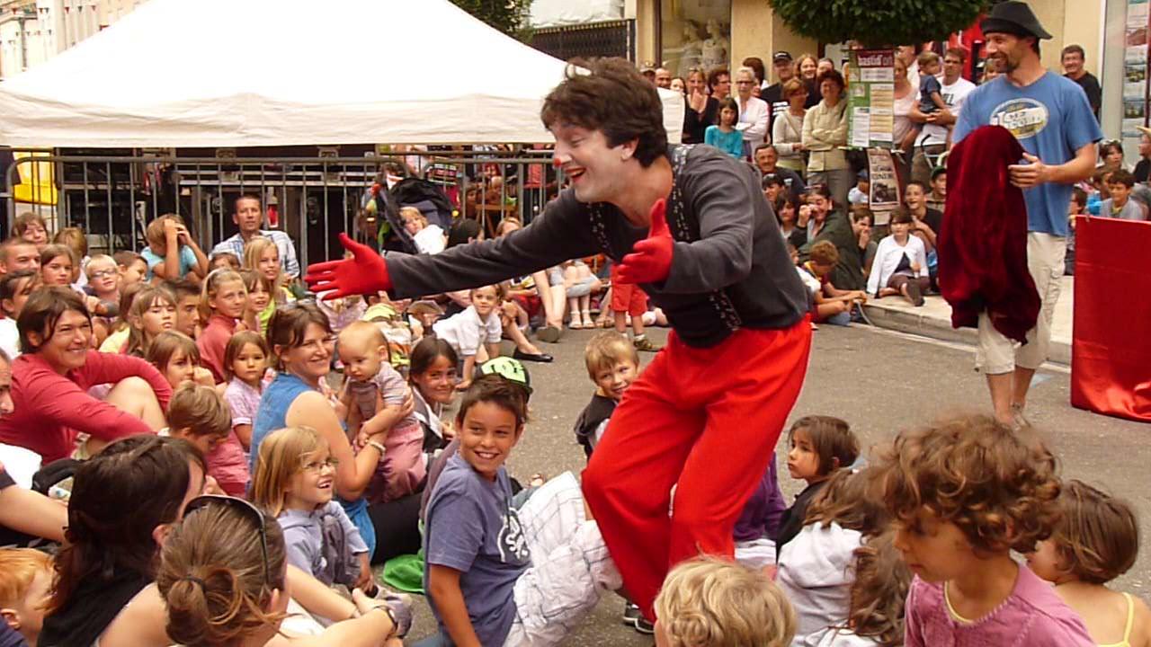 Lino-Festival-Bastid'arts-rue 2012